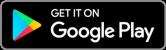 google-play-app_store